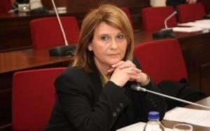 Βούλτεψη: «Λεονταρισμοί Γενεύης και χαστούκι Φρανκφούρτης»