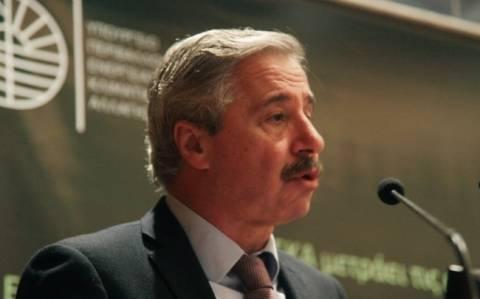 Στενή συνεργασία Ηνωμένων Εθνών - ΥΠΕΚΑ για τη Μεσόγειο