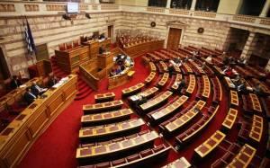 Ανεξάρτητοι ζητούν εκλογή ΠτΔ από την παρούσα Βουλή
