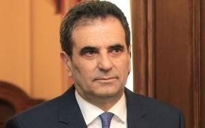 Λεονταρίδης:  Ο ΣΥΡΙΖΑ τορπιλίζει κάθε προσπάθεια