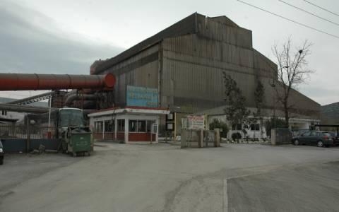 Βόλος: Τραγικός θάνατος 48χρονου εργάτη στο Βελεστίνο