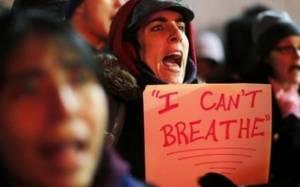 ΗΠΑ: Δεύτερη νύχτα διαμαρτυριών κατά της αστυνομικής βίας