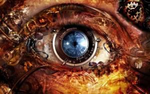 Αυστραλία: Το βιονικό μάτι γίνεται πραγματικότητα