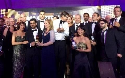 Ομογενής δημοσιογράφος του ABC βραβεύτηκε με το Gold Walk