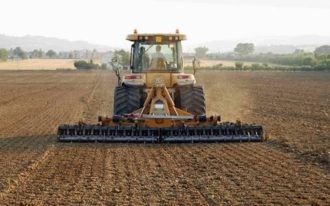 Αγρότες καλούνται να επιστρέψουν κρατικές ενισχύσεις