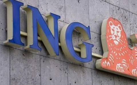 Η ING Ελλάδος στηρίζει το 1ο Athens Santa Run