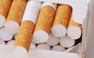 Ηράκλειο: Θα παραλάμβανε 2000 πακέτα με λαθραία τσιγάρα