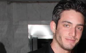 Θεοχάρης Ιωαννίδης: Μιλά για το π@@τ@ν@ που ακούστηκε on air