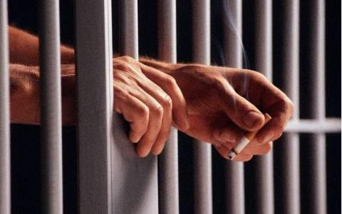 Για υπόθεση παιδικής πορνογραφίας στη φυλακή 53χρονος