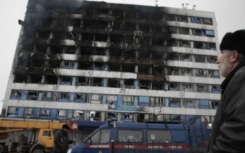 Τσετσενία: Στους 24 ο απολογισμός των νεκρών