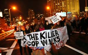 ΗΠΑ: Περισσότερες από 200 συλλήψεις στις διαδηλώσεις