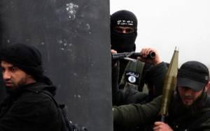 Τζιχαντιστές εκτέλεσαν Λιβανέζο στρατιώτη για αντίποινα