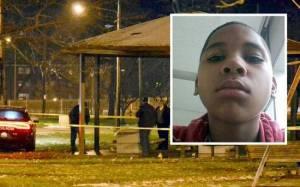 ΗΠΑ: Μηνύει την πολιτεία η οικογένεια του 12χρονου θύματος