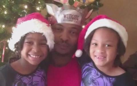 ΗΠΑ: Ανεξάρτητη έρευνα ζήτησε η οικογένεια του Μπρίσμπον