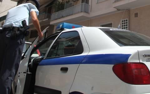 Δύο νεκροί και τρεις τραυματίες σε τροχαία στην Πελοπόννησο