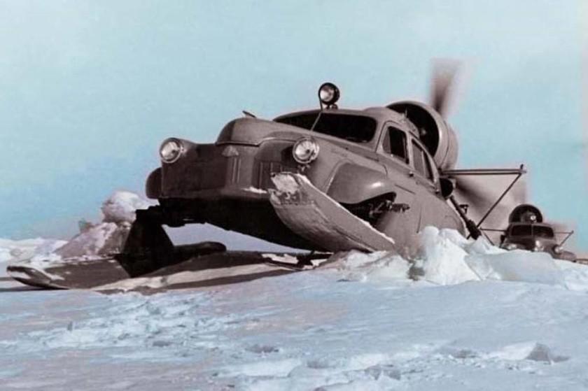 1959 Sever-2