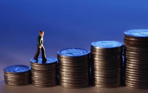 Βιώσιμο χρέος, το πιο σύντομο ανέκδοτο