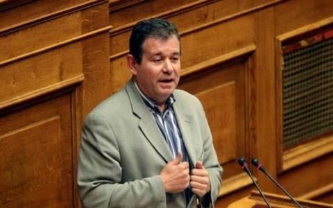 Γιοβανόπουλος: Ανοιχτό το ενδεχόμενο να ψηφίσει ΠτΔ