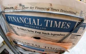 FT: Η ριζοσπαστική Αριστερά φοβίζει τους επενδυτές ομολόγων