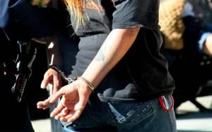 Σύλληψη 29χρονης με ηρωίνη στα Ιωάννινα