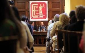 Εισαγγελείς: Δυσαρέσκεια για την κατάσταση στη Δικαιοσύνη
