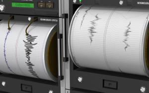 Ισχυρός σεισμός 6,6 Ρίχτερ στον Παναμά