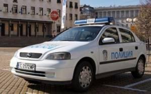Βουλγαρία: 32χρονη γυναίκα αυτοπυρπολήθηκε