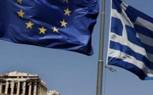 Γερμανικά ΜΜΕ για έγκριση του προϋπολογισμού και Eurogroup