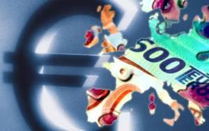 Reuters: Οι χώρες της ΕΕ δεν συμφωνούν στο φόρο συναλλαγών