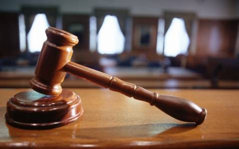 Ηράκλειο: Ελεύθερη η 22χρονη που συνελήφθη στα επεισόδια