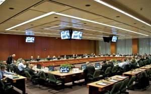 Eurogroup: Η κυβέρνηση αμύνεται περί πάρτης