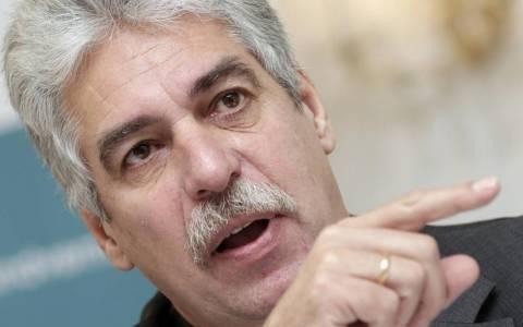 «Η Ελλάδα βρίσκεται σε καλό δρόμο και πρέπει να βοηθηθεί»