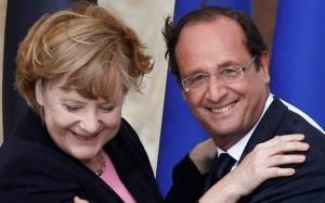 Ο πραγματικός κίνδυνος για την Ευρώπη, έχει όνομα!