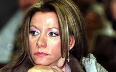 Μ. Λάτση: «Προσβλητικές οι δηλώσεις Κουκουλόπουλου»