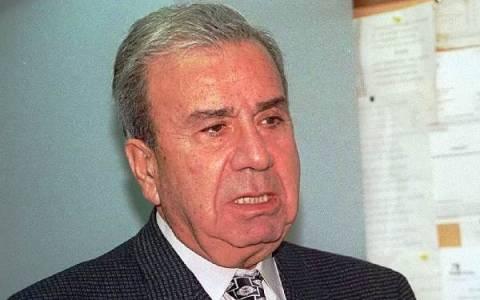 Αθώος δηλώνει ο Μιχαηλίδης για την υπόθεση των εξοπλιστικών