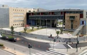 Κατέσχεσαν οχήματα και μηχανήματα του δήμου Θεσσαλονίκης