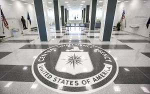Δημοσιοποιούνται οι ανακριτικές μέθοδοι της CIA