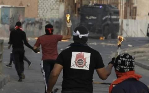 Μπαχρέιν: Σκοτώθηκε αστυνομικός από έκρηξη βόμβας