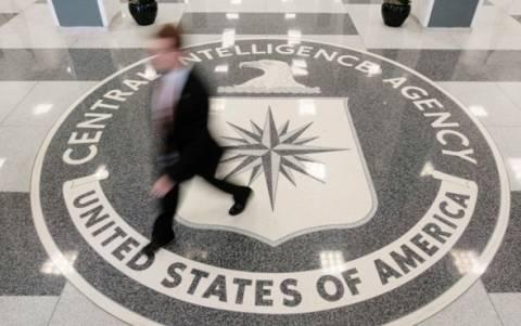 """CIA δημόσια """"απολογία"""" για τα αδικαιολόγητα"""