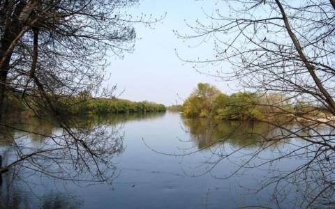 Συνεχίζει να βρίσκεται στο όριο συναγερμού ο ποταμός Έβρος