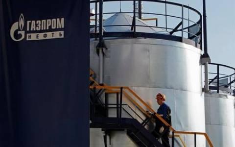 Ξεκίνησαν ξανά οι παραδόσεις φυσικού αερίου στην Ουκρανία