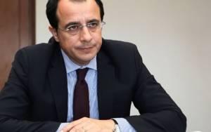 KE: Ο Νταβούτογλου επιχειρεί ένταση σχέσεων Αθήνας-Λευκωσίας