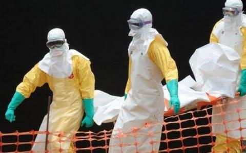 Έμπολα: Εξακολουθεί να εξαπλώνεται στη Σιέρα Λεόνε