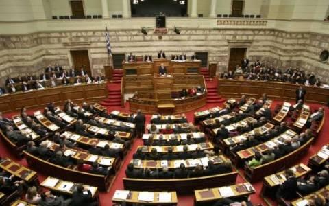 WSJ: Η ψηφοφορία για ΠτΔ μπορεί να φέρει πολιτική αστάθεια