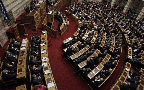 Speeding up the process for presidential elections