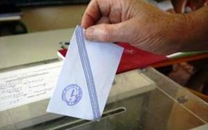 Bloomberg: «Πρόωρες βουλευτικές εκλογές τον Ιανουάριο»