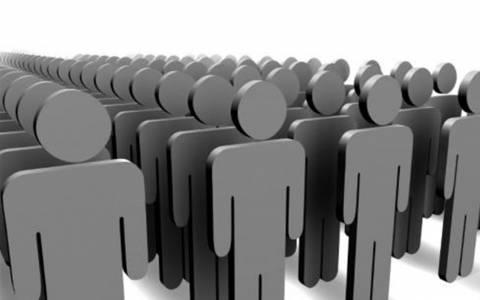 «Eργάνη»: Αυξήθηκε κατά 11,65% η απασχόληση στην Ελλάδα