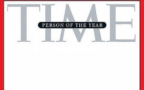 Time: Οι 8 φιναλίστ για το πρόσωπο της χρονιάς