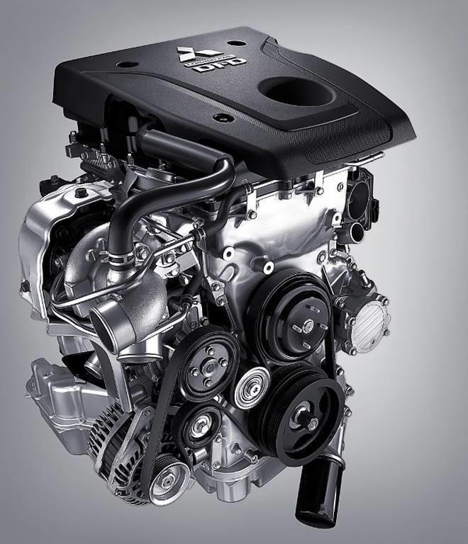 Mitsubishi: Νέο Triton το Sport Utility Truck στην Ταϋλάνδη