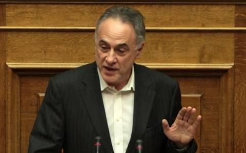 Τσούκαλης: Καλός ο Δήμας αλλά δεν θα εκλεγεί